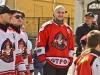 1 мая Шествие в Костроме