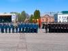 9 мая 2015 - День Победы