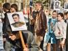 9 мая в Костроме