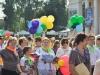 День города Кострома 2013