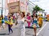 День города Кострома 2015