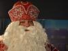 День Рождения Костромской Снегурочки