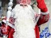 День Рождеия Снегурочки 2014