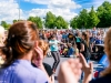 Фестиваль Панорама Кострома