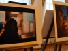 Всероссийский фестиваль фотографии «Эволюция»