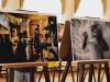 Фестиваль фотографии Эволюция 2013