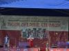 Международного фестиваль народного творчества «Наши древние столицы 2012»