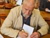 Фестиваль поэзии Костромские каникулы
