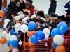 II Фестиваль весёлые покатушки 2014
