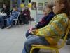 Фестиваль Щедрое яблоко 2012 в Костроме
