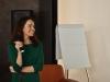 Открытый семинар по дизайну и новым медиа KOSTROMA DESIGN WEEKEND