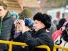 Масленица в Костроме 2014