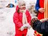 Масленица 2015 Кострома