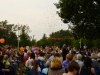 Филармония Кострома | Музыка на пленэре