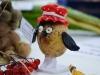 Праздник Картошки в Костроме
