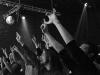rok_festival_vysota_kostroma-1208