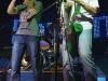rok_festival_vysota_kostroma-1426