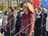 В паммять погибшим | 9 мая Кострома
