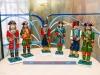 vystavka-soldatov-borisa-popova-001