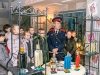 vystavka-soldatov-borisa-popova-007