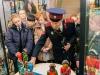 vystavka-soldatov-borisa-popova-010