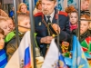 vystavka-soldatov-borisa-popova-011
