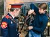 vystavka-soldatov-borisa-popova-012