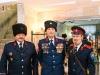 vystavka-soldatov-borisa-popova-014