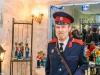 vystavka-soldatov-borisa-popova-016