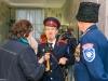 vystavka-soldatov-borisa-popova-017