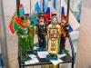 vystavka-soldatov-borisa-popova-025