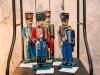 vystavka-soldatov-borisa-popova-032