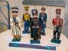 vystavka-soldatov-borisa-popova-036
