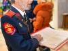 vystavka-soldatov-borisa-popova-037