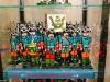 vystavka-soldatov-borisa-popova-041