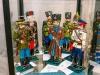 vystavka-soldatov-borisa-popova-046