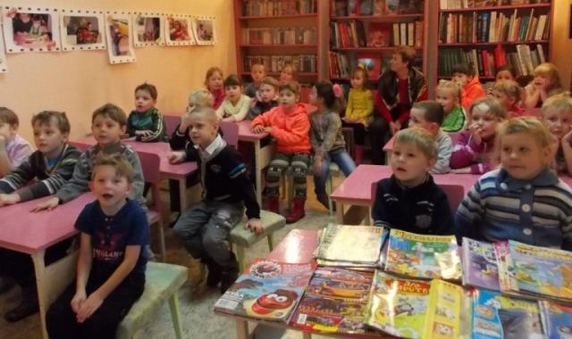 библиотека Гайдара Кострома, библиотека Гайдара, библиотеки Костромы адреса, библиотеки в Костроме, библиотека Кострома, детская библиотека Гайдара