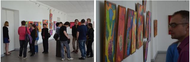 галерея кострома, кострома художественная галерея, картинная галерея кострома, муниципальная художественная галерея костромы, картинная галерея в костроме, выставки кострома