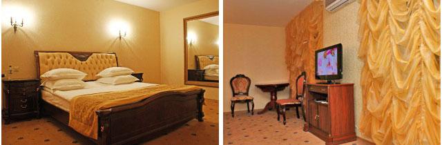 гостиница аристократ, кострома гостиница аристократ, гостиница аристократ кострома официальный сайт, отель аристократ, отель аристократ кострома, отель аристократ кострома отзывы, отель аристократ кострома официальный сайт