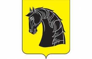 Кологривский район