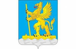 Мантуровский район