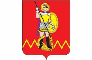 Межевской район