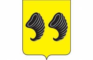 Нерехтский район