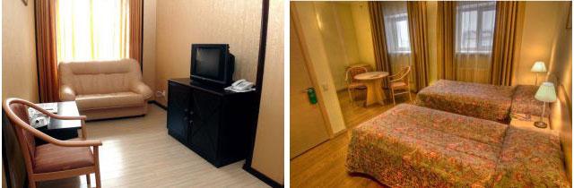 отель премьер, премьер отель отзывы, премьер отель кострома, отель премьер кострома официальный сайт, гостиница премьер отель, гостиница премьер отель Кострома