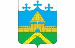 Парфеньевский район