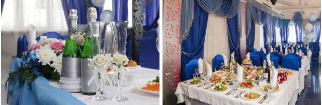 ресторан метелица кострома, ресторан метелица в костроме, фото метелица кострома, меню и цены метелица кострома, ресторан снегурочка кострома