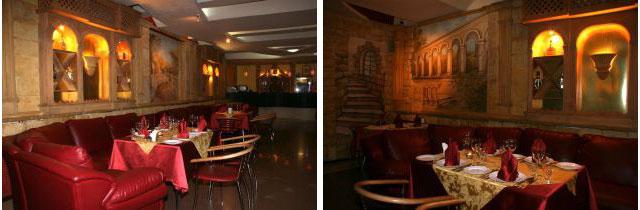 ресторан шелестов кострома, фото интерьера, меню и цены ресторана, отзовы посетителей, ретсораны костромы