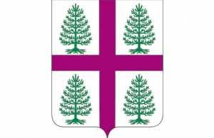 Судиславский район