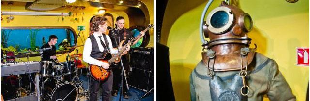 желтая подводная лодка, желтая подводная лодка кострома, желтая подводная лодка бар, желтая подводная лодка в костроме, желтая подводная лодка кострома фото, желтая подводная лодка отзывы
