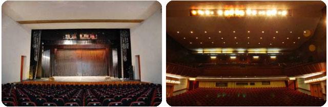 Концертно-выставочный центр «Губернский»